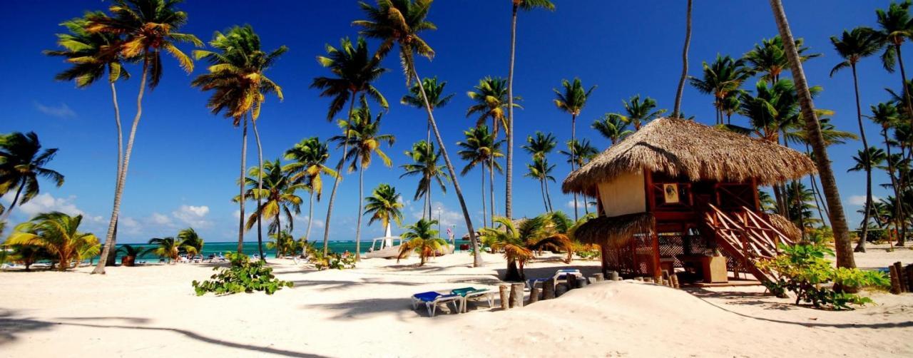 Ifa villas bavaro beach resort spa for Villas en punta cana