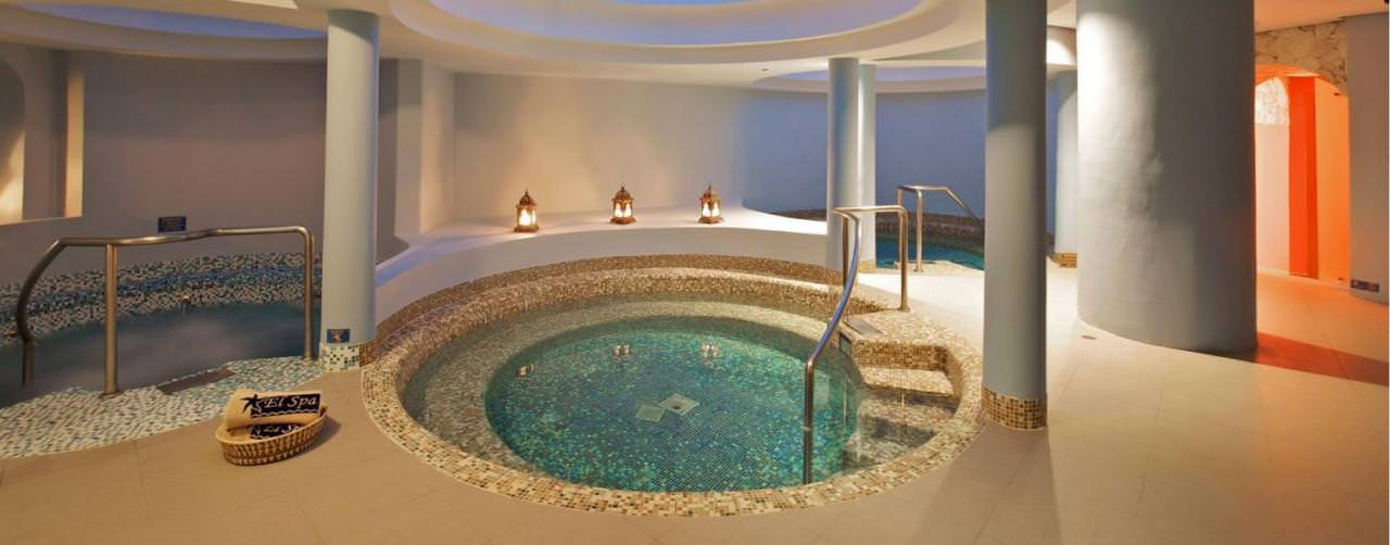 Hotels With Jacuzzi In Room Jacksonville Fl Newatvs Info