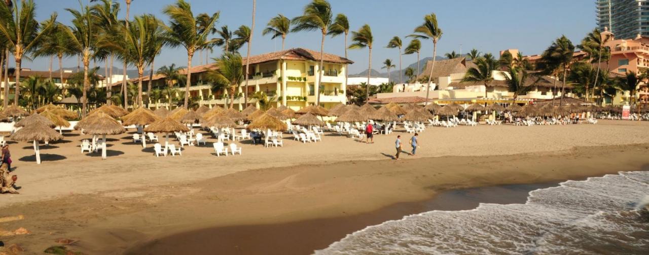 Crown casino puerto vallarta mexico